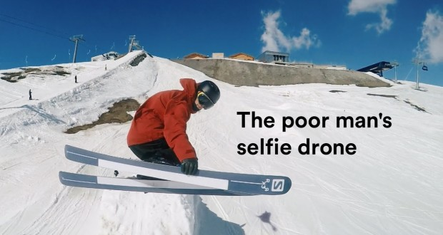 poor-mans-selfie-drone