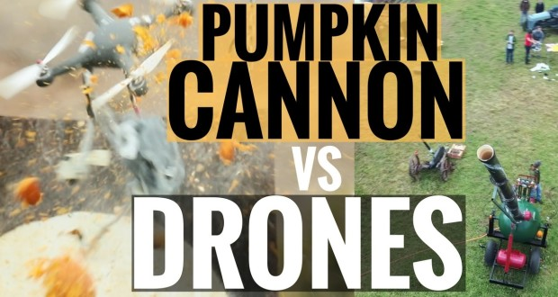 pumpkin-cannon-vs-drones