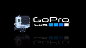 quadcopter-drones-gopro
