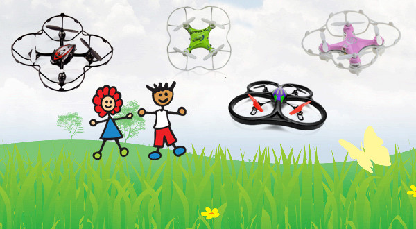quadcopter-for-kids