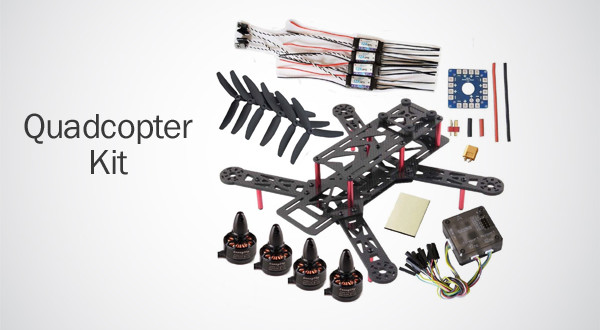 quadcopter-kit