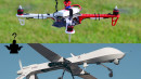 Drone or Quadcopter: What Is The Right Term?