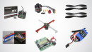 How to Build your Own Quadcopter