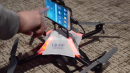 Qualcomm Unveils Plans to Push the Drone Industry to the Next Level