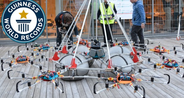 record-breaking-giant-drone