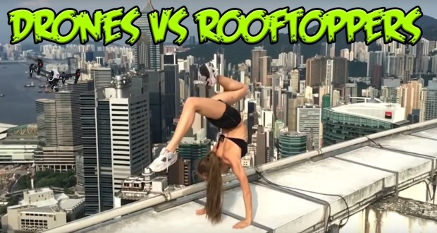 shocking-rooftoppers-drone