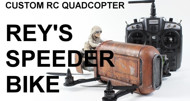 star-wars-reys-speeder-drone-quadcopter