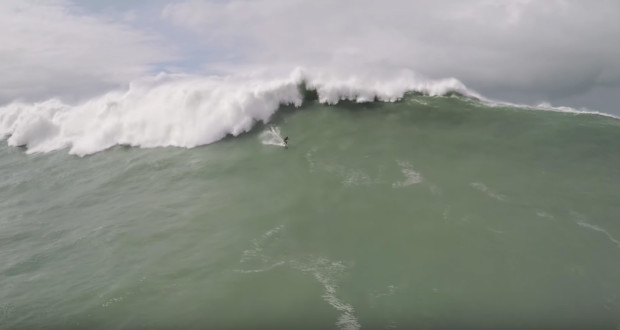 surfing-footage-drone