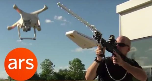 take-down-a-drone