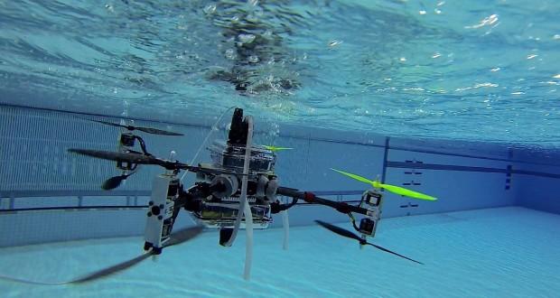 underwater-submarine-drones