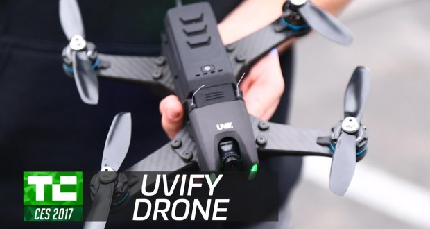uvify-draco-100mph-drone