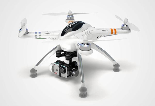 walkera-qrx350-pro