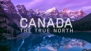 Amazing Drone Footage of Western Canada