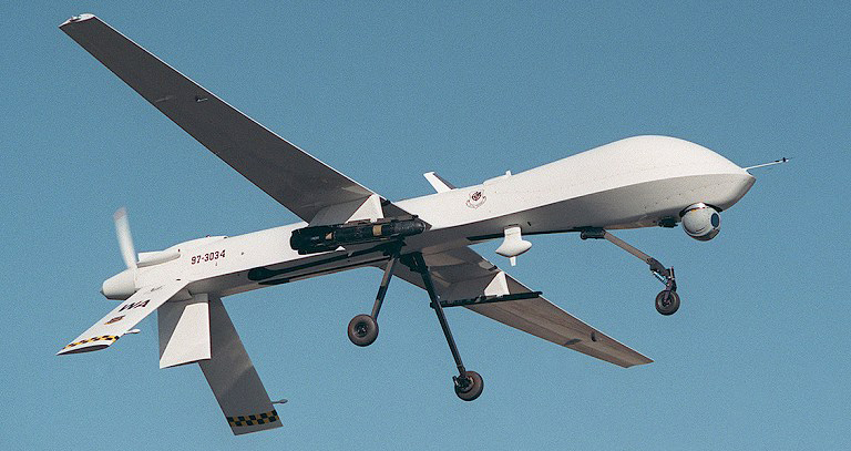what-is-a-drone